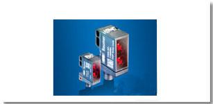 堡盟最新推出小体积高性能 O300光电传感器