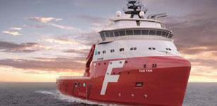船舶工业升级方案出台,改造市场迎来新机遇