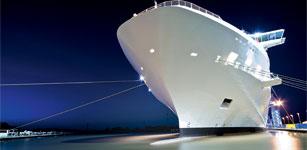 针对船舶行业的通用自动化系统: 开放性、灵活性、模块化
