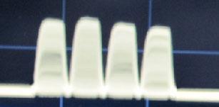 PCI9846H采集卡在时分复用光纤传感器阵列数据采集中的应用