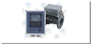 建恒测控 UCT3488D多声道超声波流量计