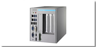 研华推出明星产品嵌入式无风扇工业电脑UNO-3073GL