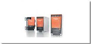 魏德米勒推出全新DC UPS系列 不间断电源产品