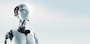 工业机器人市场发展状况及趋势分析