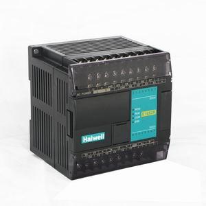 国产PLC 海为(Haiwell) 经济型E系列16点主机E16S2R