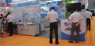 电子装备产业博览会看什么