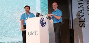 西门子推出高效标准型 Sinamics V90伺服驱动系统