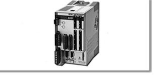 科尔摩根AKD™ BASIC 可编程驱动器