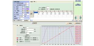 台达A2系列伺服在全自动印刷开槽机上的应用