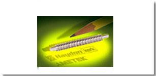 海顿科克高品质的微型丝杆副系列产品
