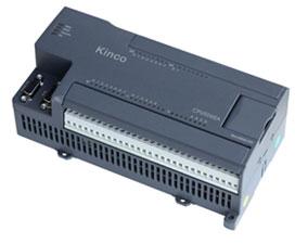 Kinco-K5小型一体化PLC