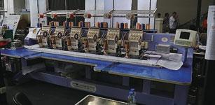 印刷包装机械市场 新挑战 新机会