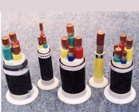 贝诺机电  阻燃电线电缆
