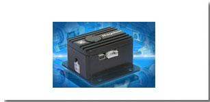 海顿科克推出PCM4806E智能驱动器