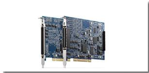 凌华科技发布最高性价比DSP脉冲式运动控制卡AMP-204C/AMP-208C