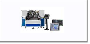 众为兴ADT-ZM620支持多头多轴多工位高端植毛控制器
