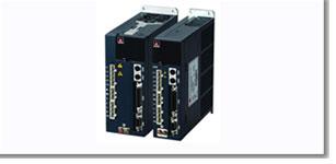 阿尔法推出AS100交流伺服驱动器