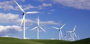 风电变桨直流伺服驱动器的研制