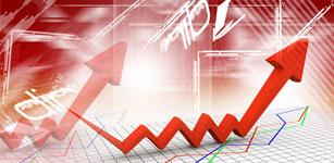 销售人员质变法则:对能力态度的双重提升