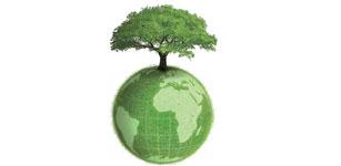 """绿色制造,共""""塑""""未来"""