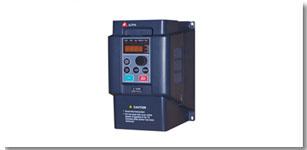 阿尔法推出经济型电流矢量变频器6000E系列