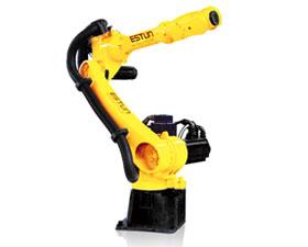 埃斯顿 ER16-1600B机器人