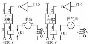 基于STM32和CAN总线的湿度采集系统设计