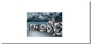 西门子发布新一代减速电机 Simogear,创新设计树立行业标杆