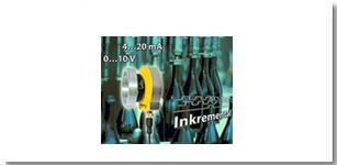 图尔克推出QR24非接触式编码器