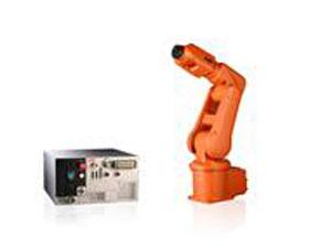 ABB 小型多用途机器人ABB IRB 120