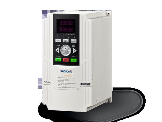 四方电气 V350系列小功率闭环矢量变频器