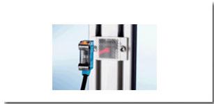 SICK推出新一代超小型光电传感器G2S