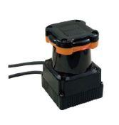诺耕  移动机器人导航用激光扫描传感器UTM30LX