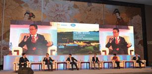 西门子:节能增效,促工业可持续发展