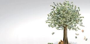 企业财务管控能力提升的方法