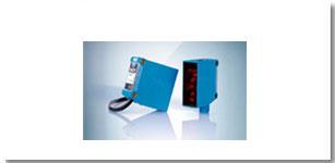 SICK推出新一代长距离光电传感器G10
