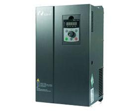 日业 CM588多泵供水专用变频器