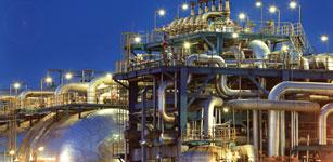 2013石化行业市场研究报告
