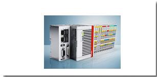 倍福推出CX5100系列嵌入式控制器