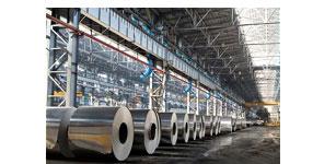 精准的信号帮助实现铝生产线的无缝升级