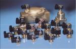 电磁阀KCM-LB-30-50 KCM-CC-30-220 KCM-CA-30-400-B2