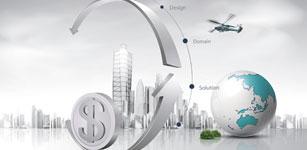 成本管理: 成本管理的魔杖