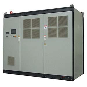 安弗森AFSHV系列高压变频装置(高压变频器)