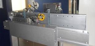 科技创新实力 打造极致品牌——西门子驱动传动产品应用于江苏西德电梯