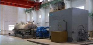 西门子IPM服务助本土造纸企业升级为现代化大型造纸集团
