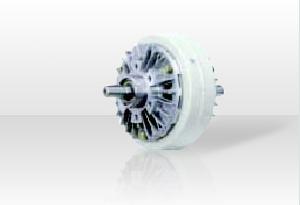 自然冷却式三菱磁粉离合器 ZKB-1.2BN 三菱张力控制器