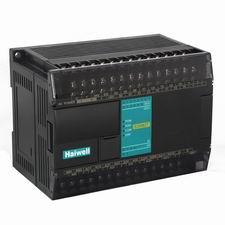 国产PLC 海为(Haiwell) 20点带模拟量主机 S20M2T