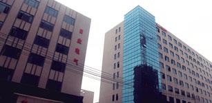 日业电气:扎根长沙,创新天地