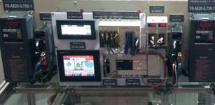 标准传动之迈凯诺KE300变频器