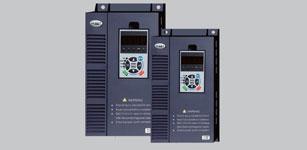 标准传动之澳地特 AD330恒张力变频器